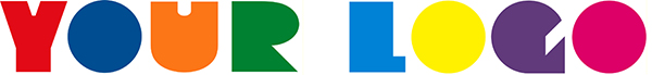 Your Logo Logo